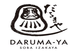 Japanese restaurant business plan sample