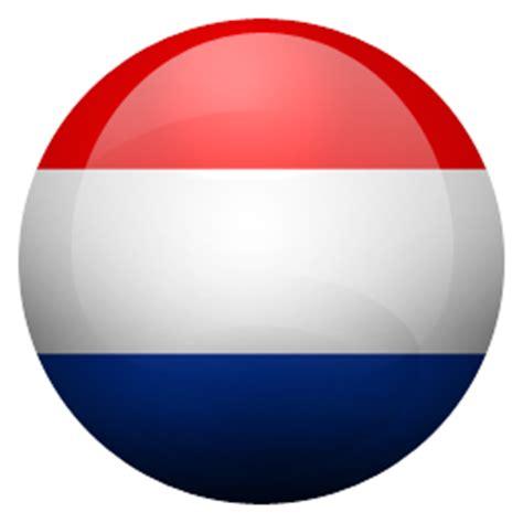 Curriculum vitae in Nederlands - Engels - Glosbe